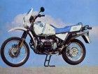 BMW R 100GS
